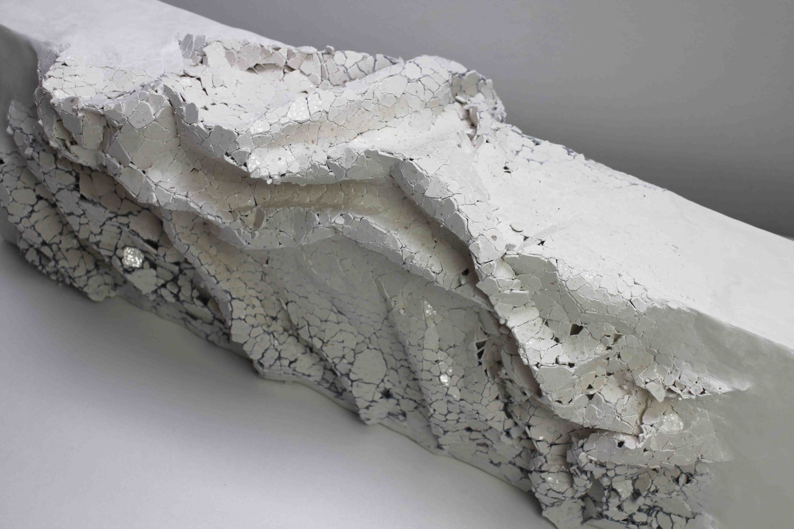 Mineral fabric 5-3-2