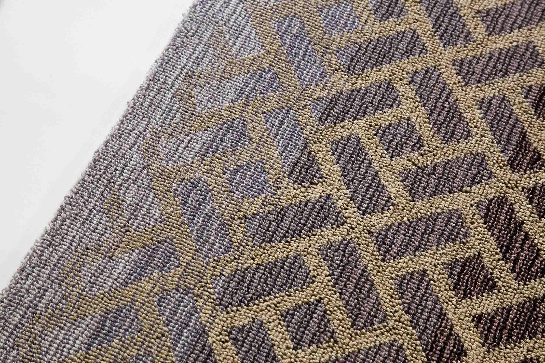 Tapis master textile 19-06-2018_0025-2