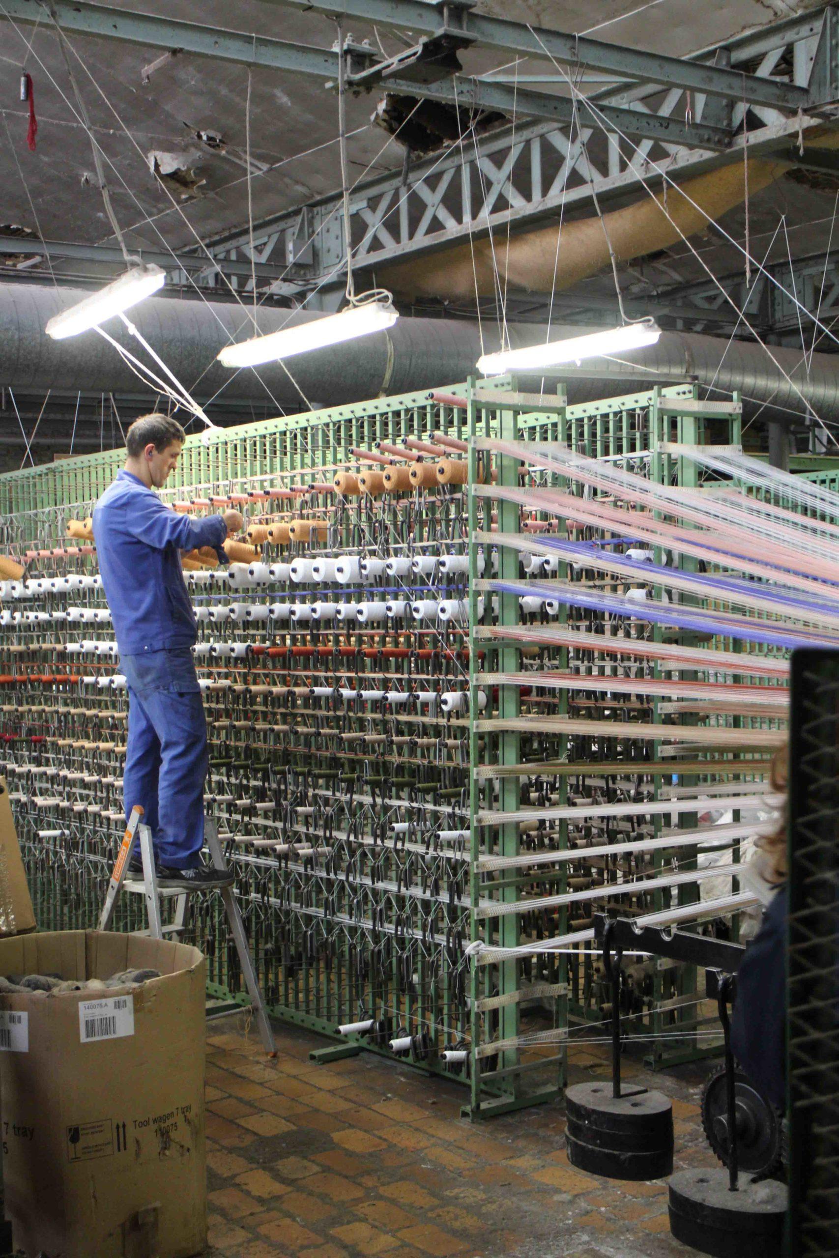 coutoisie usine 2-2