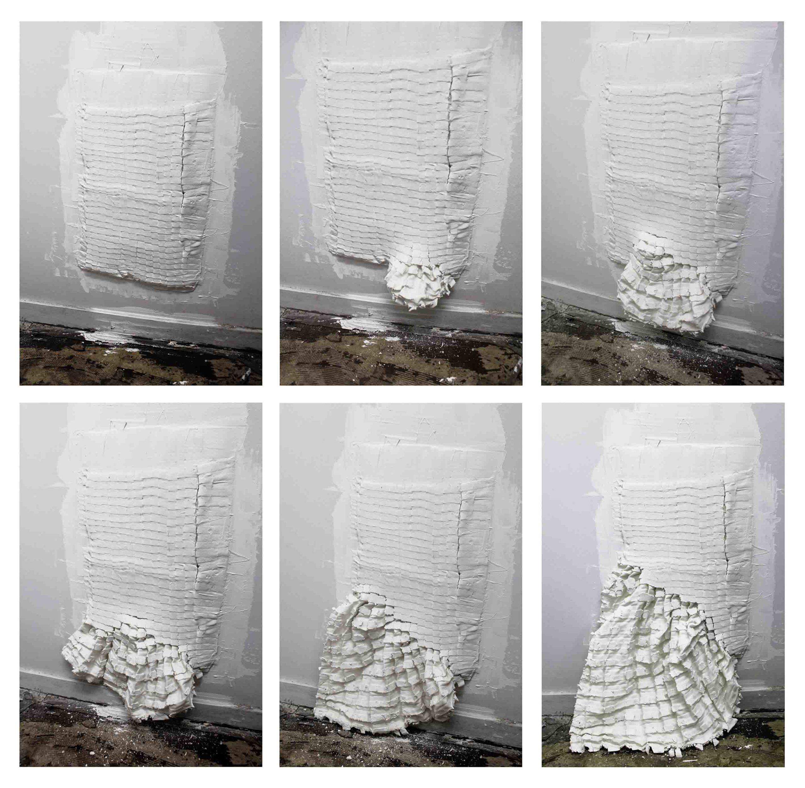 plis mur 2-2