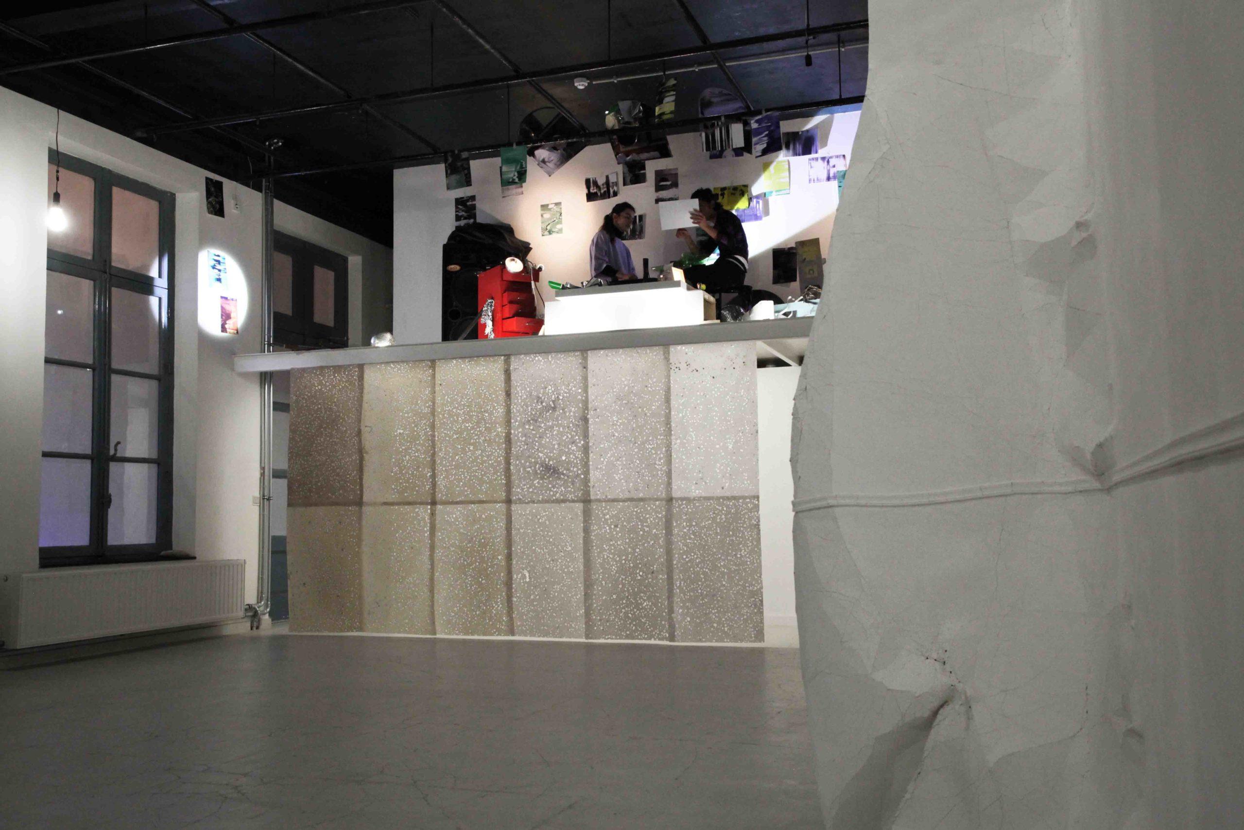 Expo Moonens vue 4