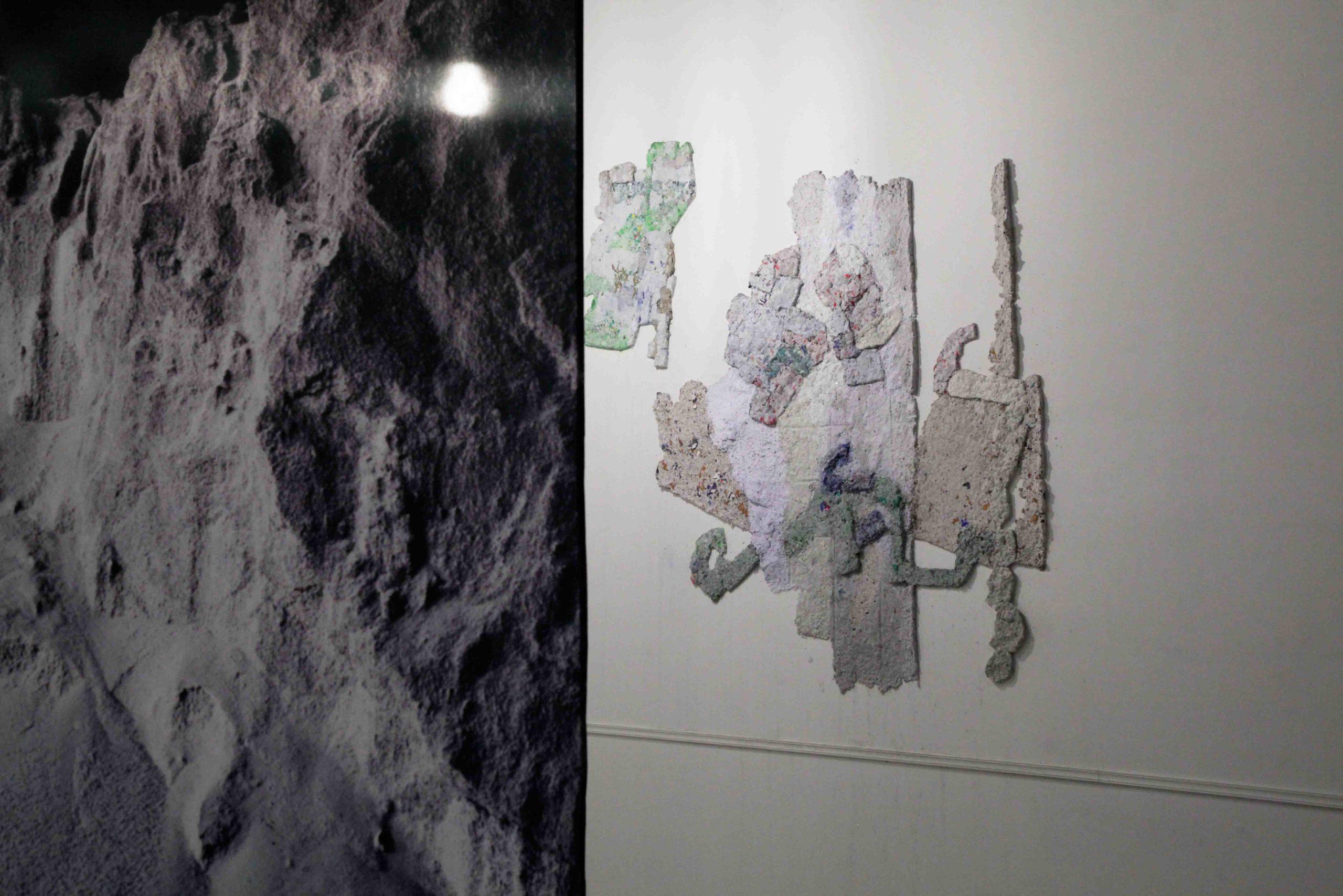Expo Moonens vue15