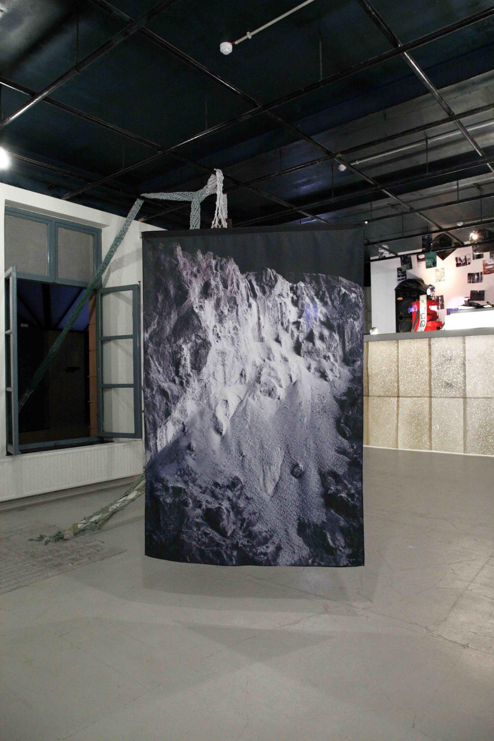 Expo Moonens vue3